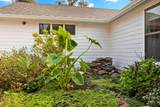 15875 Ganim Ln - Photo 4