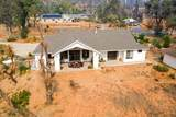 15875 Ganim Ln - Photo 58