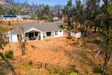 15875 Ganim Ln - Photo 59