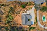 15875 Ganim Ln - Photo 60