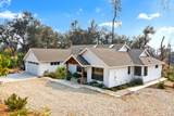 15875 Ganim Ln - Photo 64