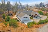 15875 Ganim Ln - Photo 66
