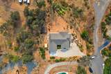 15875 Ganim Ln - Photo 67