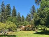 6711 Black Butte Rd - Photo 29