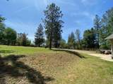 6711 Black Butte Rd - Photo 32