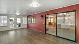 6658 Creekside St - Photo 10