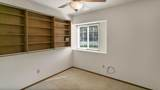 6658 Creekside St - Photo 16