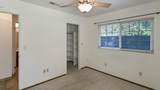 6658 Creekside St - Photo 18