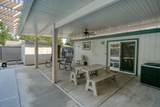 6658 Creekside St - Photo 21
