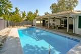 6658 Creekside St - Photo 23