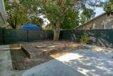 6658 Creekside St - Photo 24