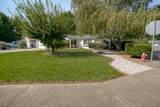 6658 Creekside St - Photo 25