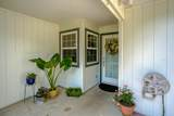 6658 Creekside St - Photo 26