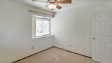 6658 Creekside St - Photo 30