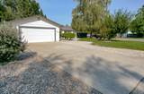 6658 Creekside St - Photo 34
