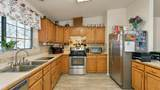 8006 Bass Pond Rd - Photo 12
