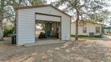 8006 Bass Pond Rd - Photo 23