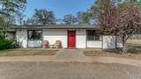 8006 Bass Pond Rd - Photo 25