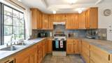 8006 Bass Pond Rd - Photo 27