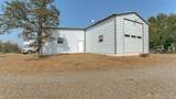 8006 Bass Pond Rd - Photo 46