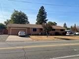 2860 Shasta View Dr - Photo 1