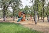 20211 Los Palos Dr - Photo 36