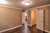 1076 Bianca Walk - Photo 33