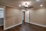1076 Bianca Walk - Photo 35