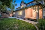 1076 Bianca Walk - Photo 4