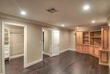 1076 Bianca Walk - Photo 46