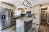 27373 Colley - Photo 11