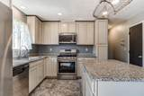 27373 Colley - Photo 12