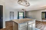 27373 Colley - Photo 13