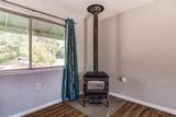 27373 Colley - Photo 14