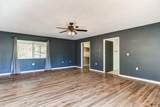 27373 Colley - Photo 15