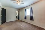 27373 Colley - Photo 16