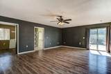 27373 Colley - Photo 17