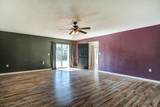 27373 Colley - Photo 18