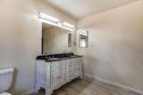 27373 Colley - Photo 19