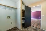 27373 Colley - Photo 21