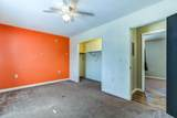27373 Colley - Photo 22