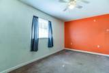 27373 Colley - Photo 24