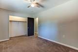 27373 Colley - Photo 27