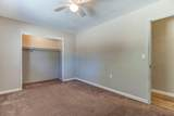 27373 Colley - Photo 28