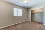 27373 Colley - Photo 29