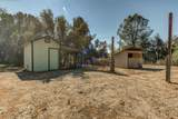 27373 Colley - Photo 38
