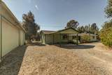 27373 Colley - Photo 4