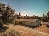 27373 Colley - Photo 41