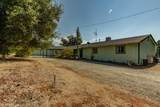 27373 Colley - Photo 5
