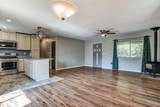 27373 Colley - Photo 6